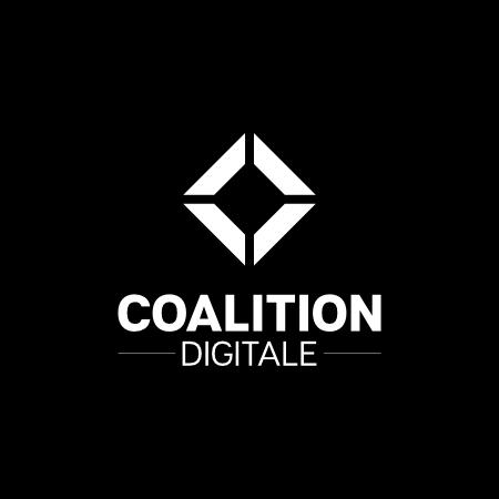 Coalition Digitale